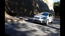Seat Ibiza 1.2 TDI CR 75CV Reference Ecomotive 5 porte - TEST