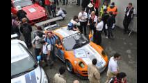 24 Ore di Le Mans al futuro