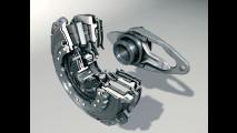 Il nuova cambio DSG Volkswagen a 7 marce