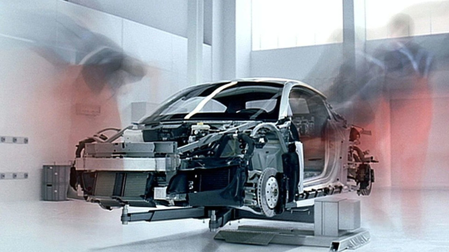 The R8: The Slowest Car Audi Ever Built