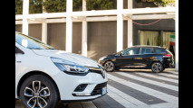 Renault Clio Duel