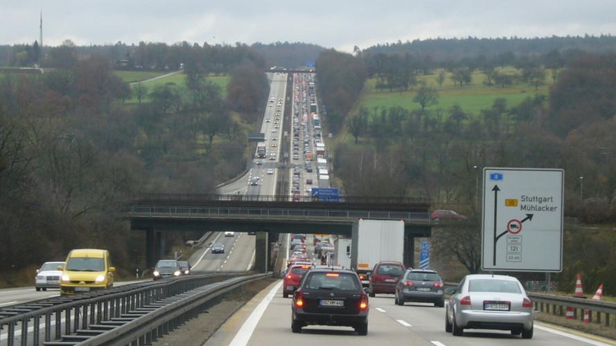 [Copertina] - Germania, 1 miliardo di euro contro l'inquinamento da Diesel