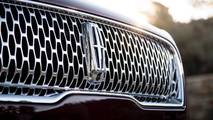 lincoln standalone dealerships customer experience