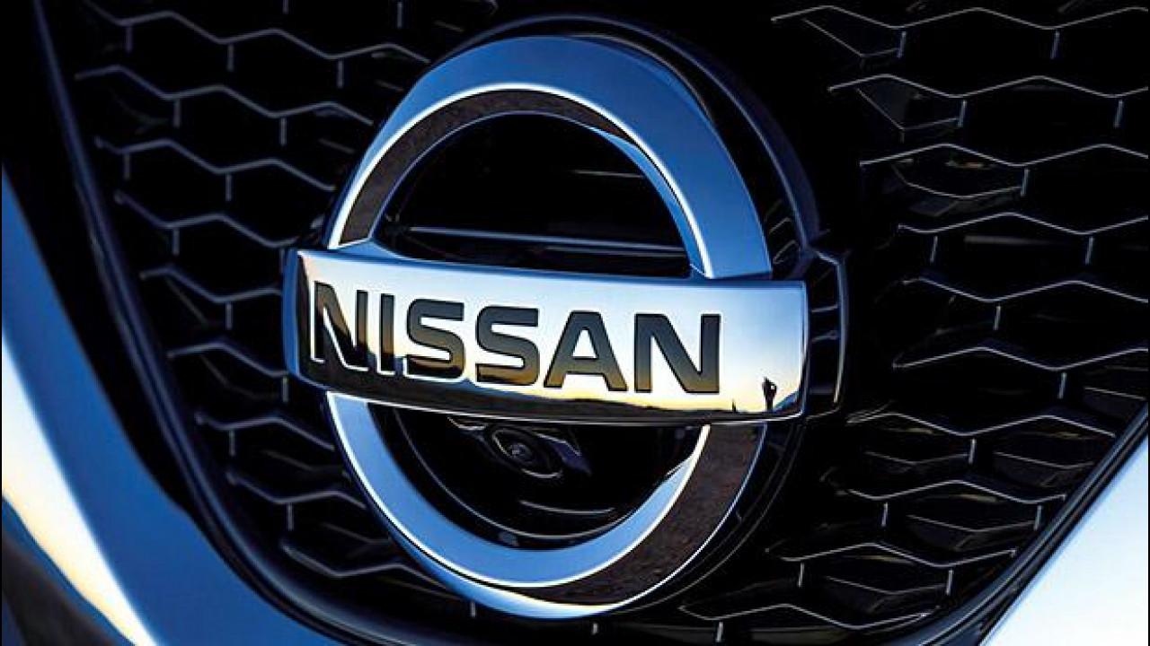 [Copertina] - Nissan pensa a una rivale di GT 86 e MX-5