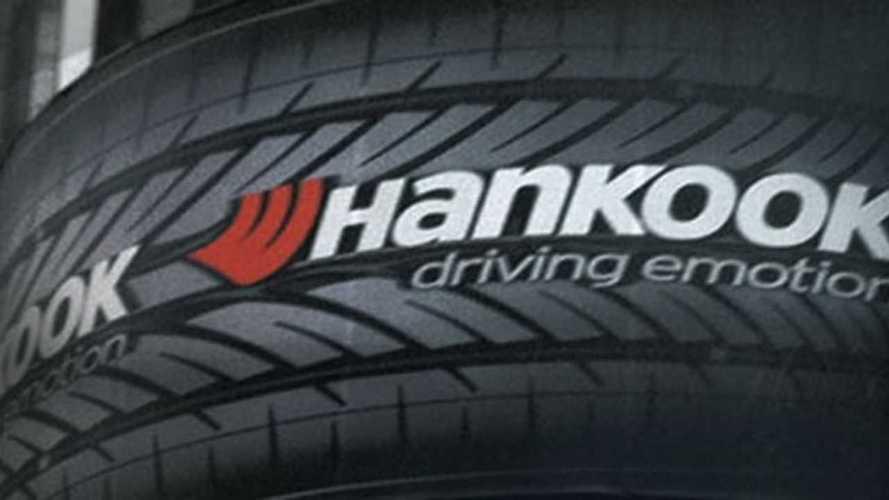 Hankook Tire Umumkan Laporan Keuangan Global Kuartal I 2021