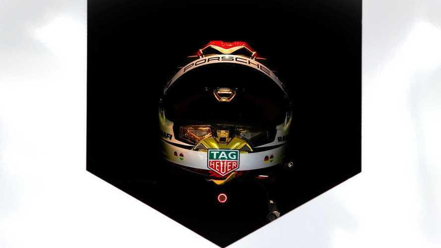 Porsche, Motorsport.tv'de özel bir kanal açtı