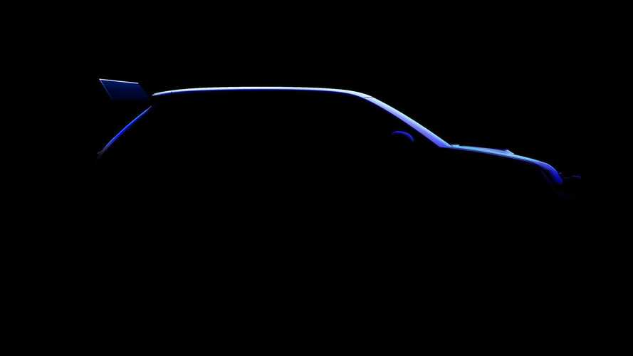 Renault 4ever ve 3 yeni Alpine EV modelinden teaser geldi!