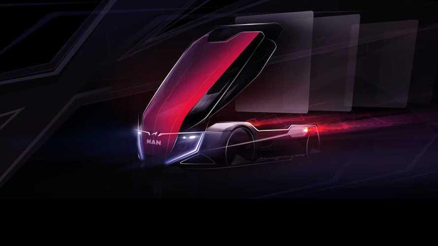 Il Gruppo Volkswagen con Traton si prepara alla transizione elettrica