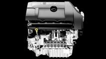 Neuer Turbo-Allradler