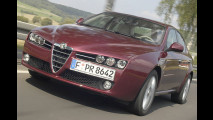 Starker Italo-Diesel
