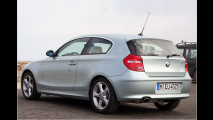 Der Hightech-BMW