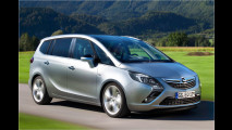 SCR-Kat für alle Opel-Diesel