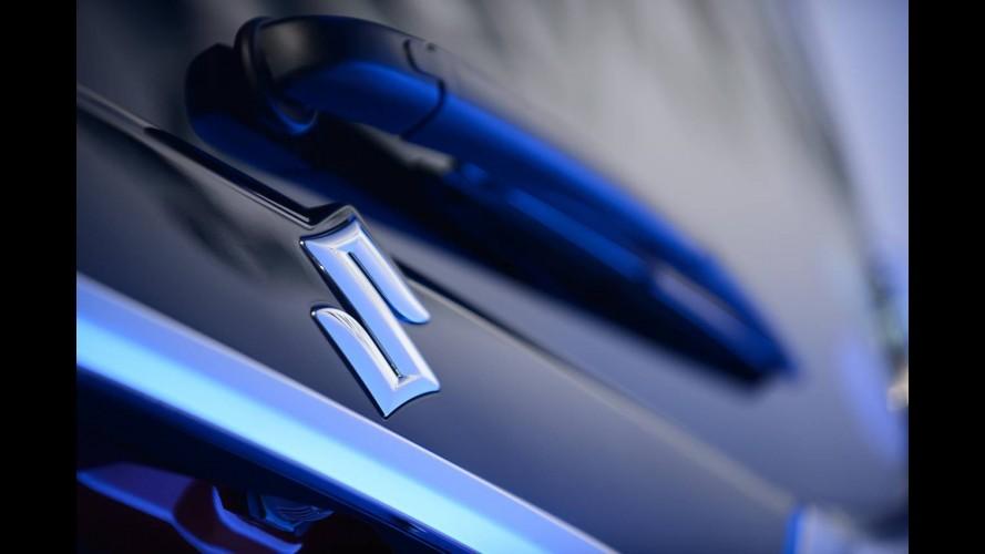 Suzuki ile Volkswagen ortaklığı Mahkeme Kararıyla Sona Erdi