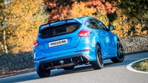 Ford Focus RS_2