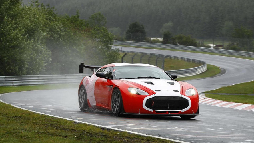 Zagato and CPP formally announce joint venture