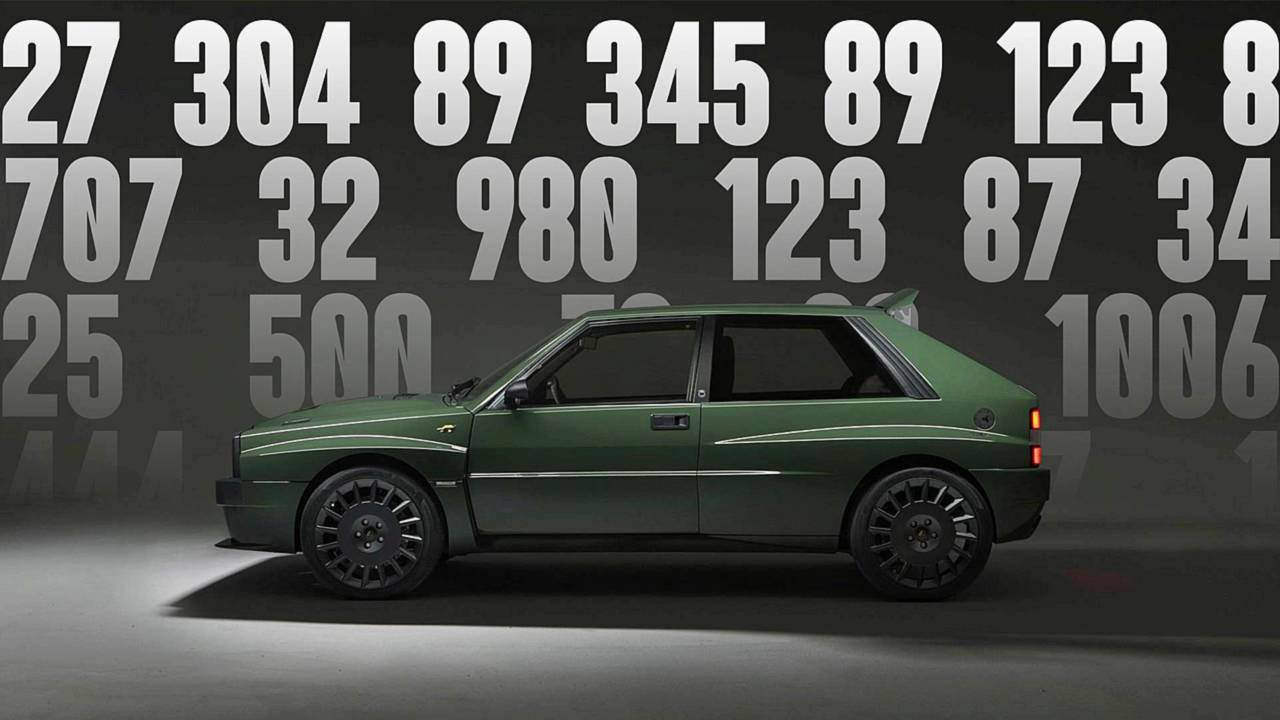 Semaine auto en chiffres