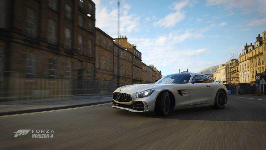 Les jeux vidéo pour occuper les passionnés d'auto et moto