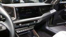 Yeni Audi A1- 2018 Paris Otomobil Fuarı