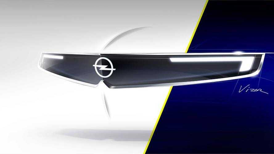 Opel va faire le ménage dans sa gamme