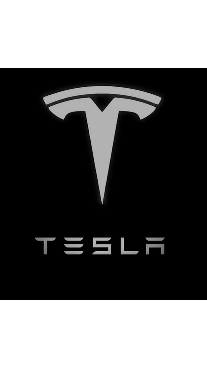 Tesla Acquires 431,000 Square Foot Facility In Lathrop, California - Begins