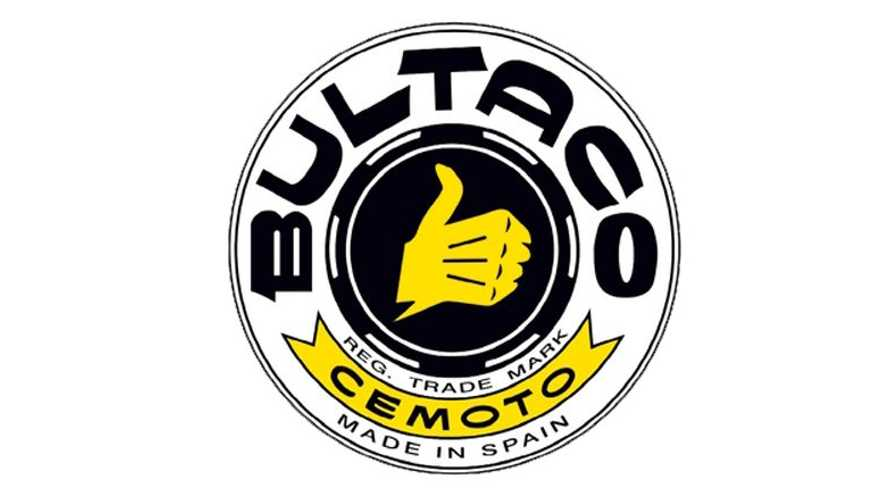 Resurrected Bultaco Will Focus On Electric Bikes