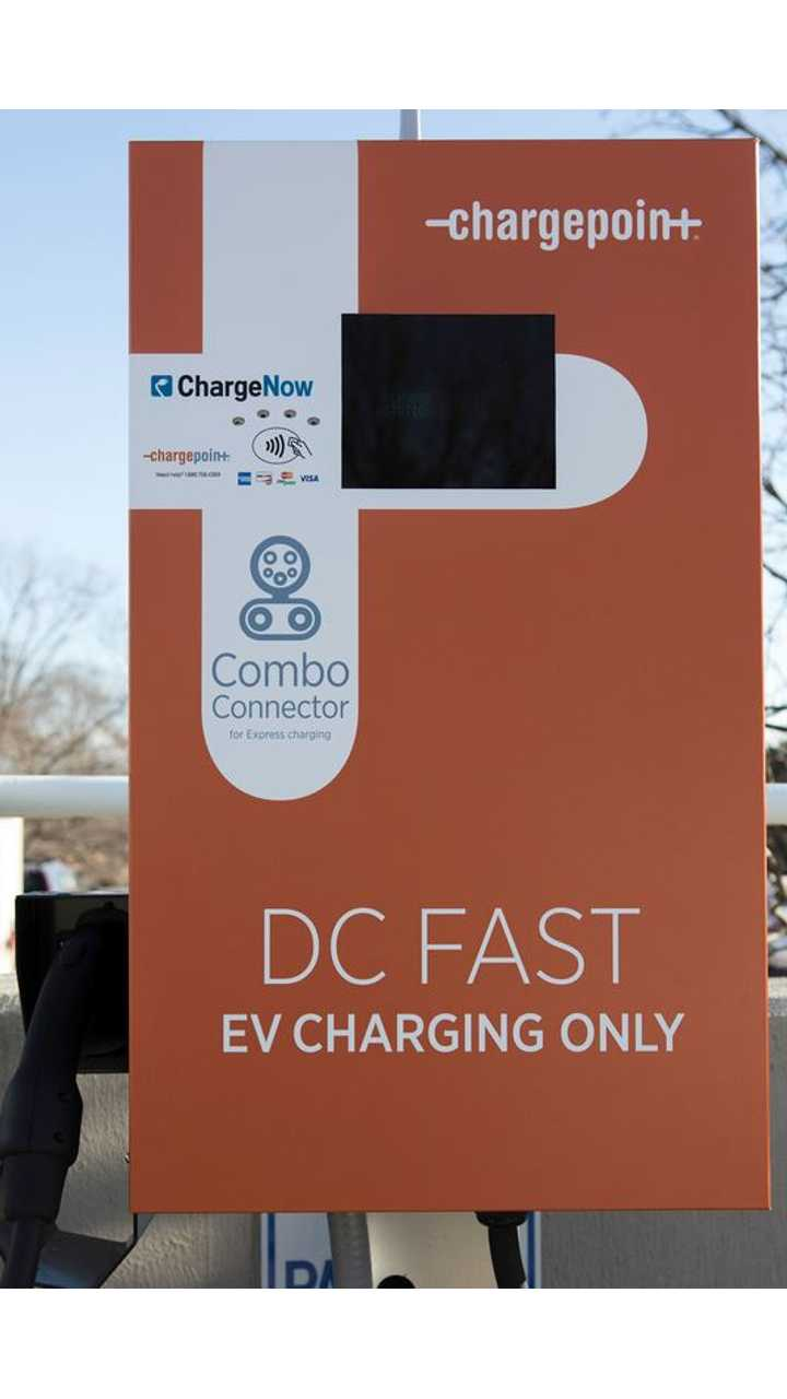 chargepoint 1