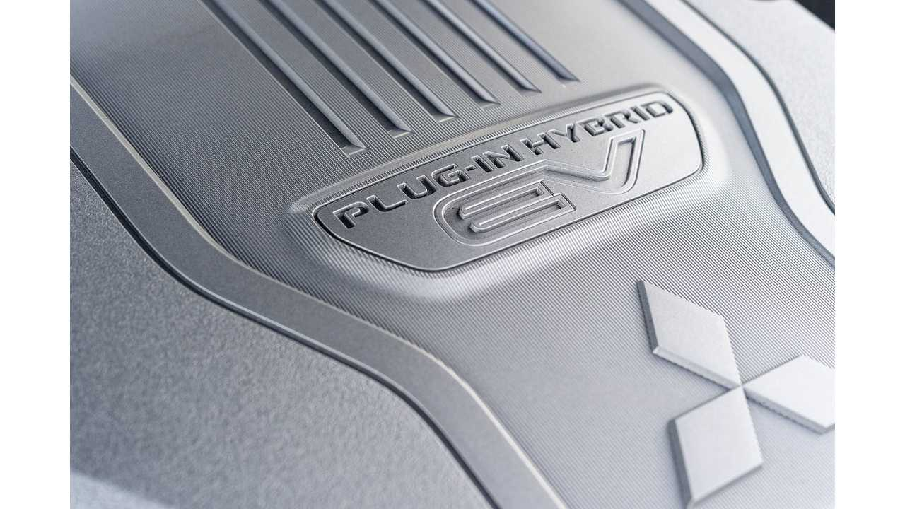 Report: 250,000 Plug-In Hybrids To Be Sold Annually In Europe By 2018