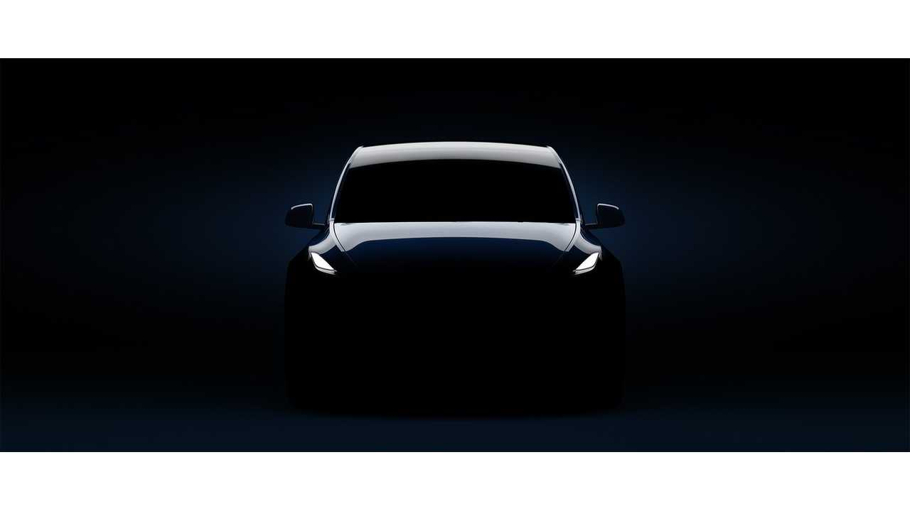 Tesla Model Y Pricing Predicted To Start At $45,000, Top Out At $85,000
