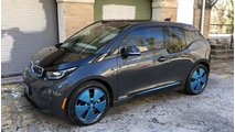 Here's Why The BMW i3 May Not Be Worth $50,000
