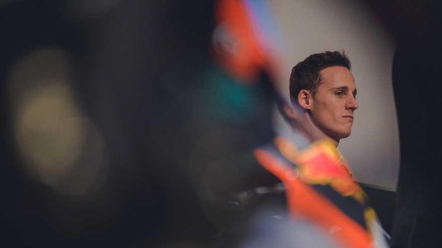 KTM da las gracias a Pol Espargaró; solo falta el anuncio de Honda