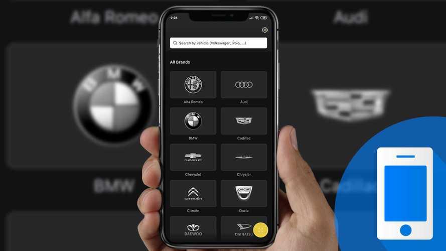 Come funziona Euro Rescue, l'app di Euro NCAP per il primo soccorso