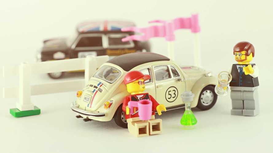 Идея конфискации машин у пьяных водителей вернулась в повестку