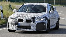 Honda Civic Type R: Neue Erlkönigbilder lassen Redesign für nächste Generation erwarten