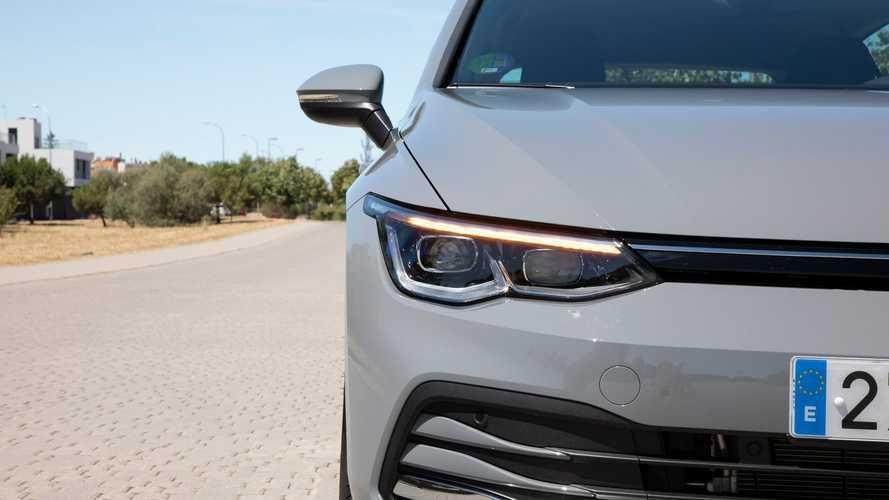¿Qué coche fue el más vendido en Europa durante el mes de julio?
