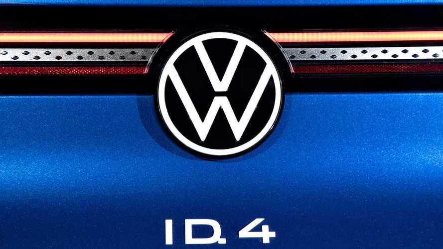 Volkswagen ID ailesinin HUD sistemi nasıl çalışıyor?