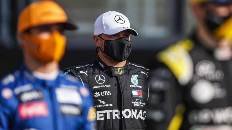 F1, i piloti votano la Top-10: non ci sono Bottas, Vettel e Norris!