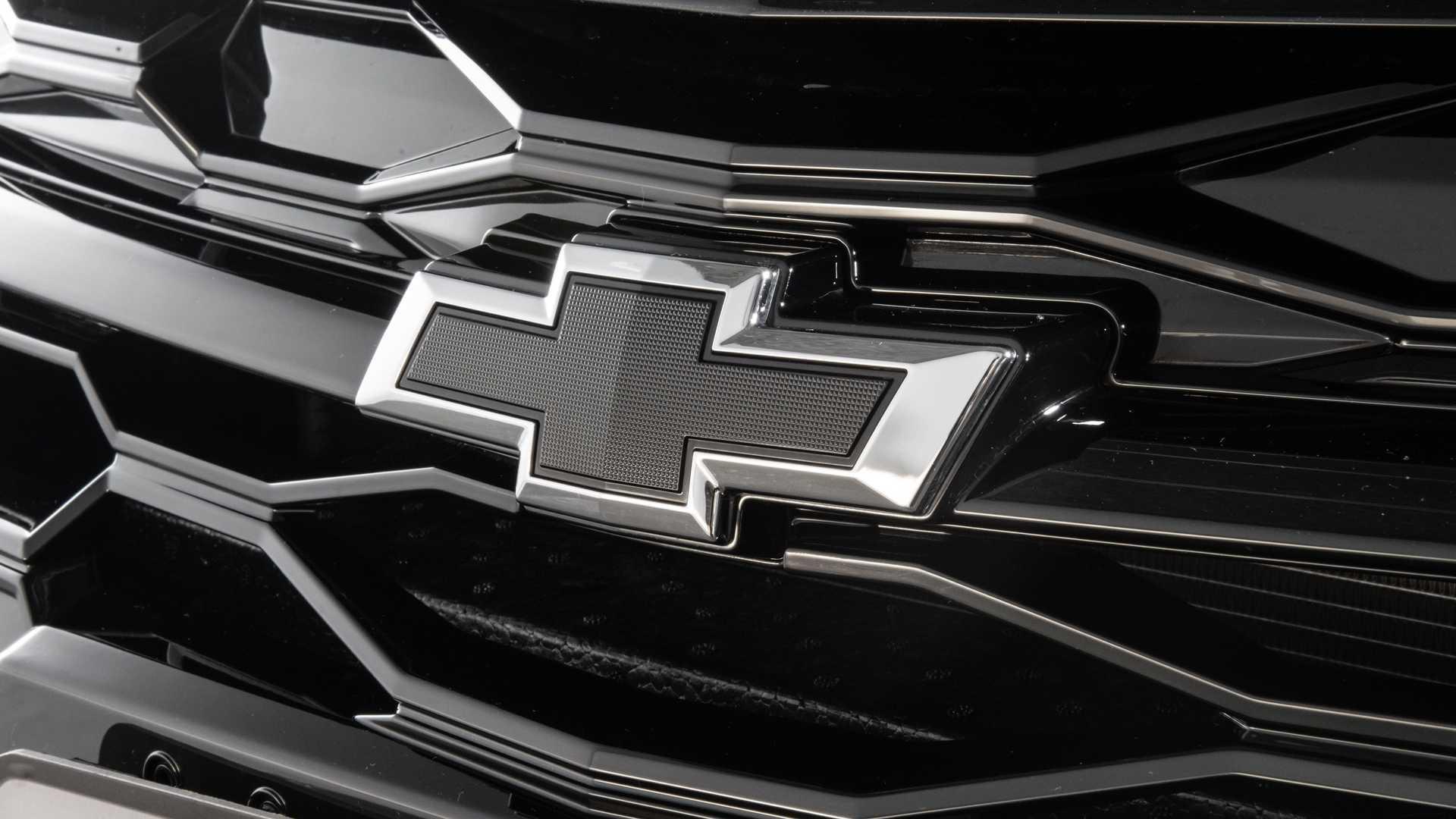 Oficial: Chevrolet Onix Plus Midnight 2021 será lançado ainda em setembro