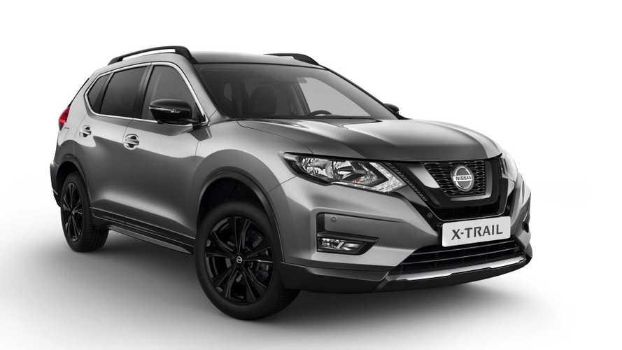 Nissan X-Trail (2021): Diesel und Allrad entfallen, nur ein Benziner bleibt
