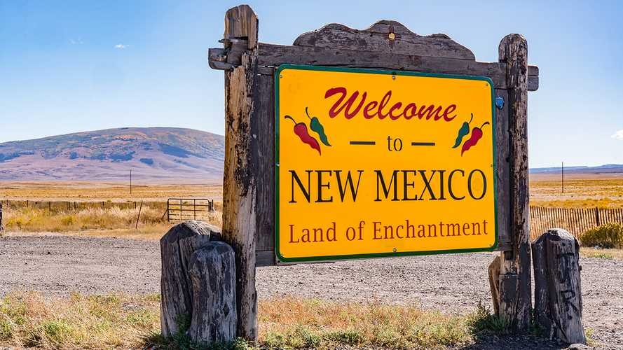 Best New Mexico Car Insurance Providers (2021)