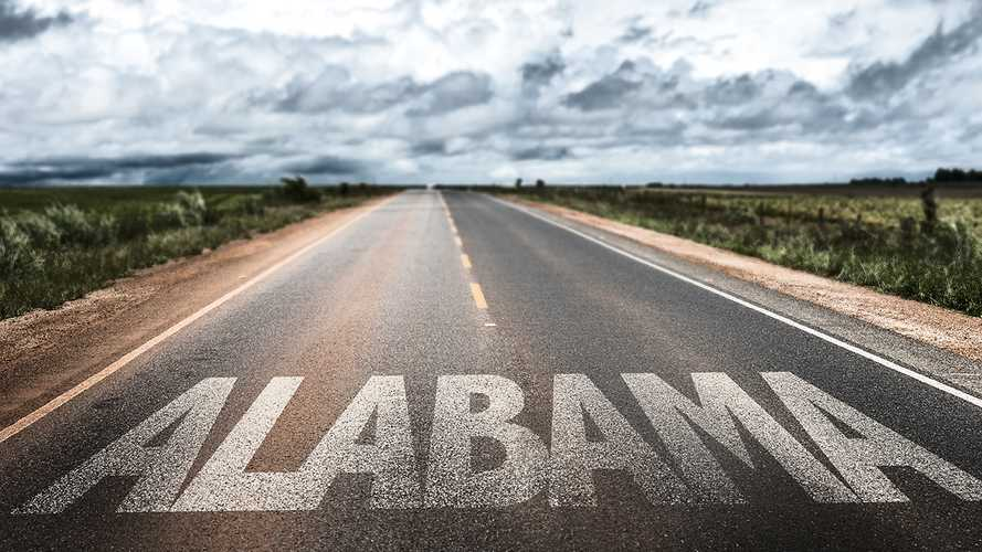 Best Alabama Auto Insurance (2021)