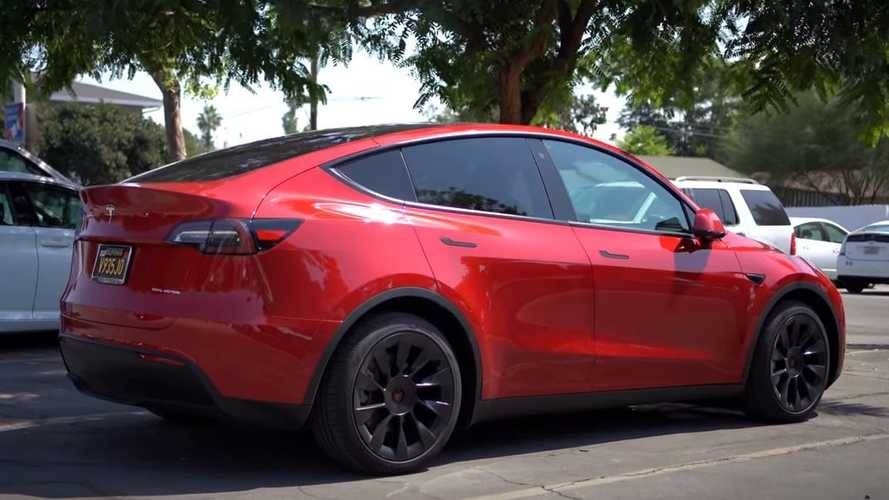Tesla Model Y Buying Advice: Laundry List Of Eveything This Owner Hates