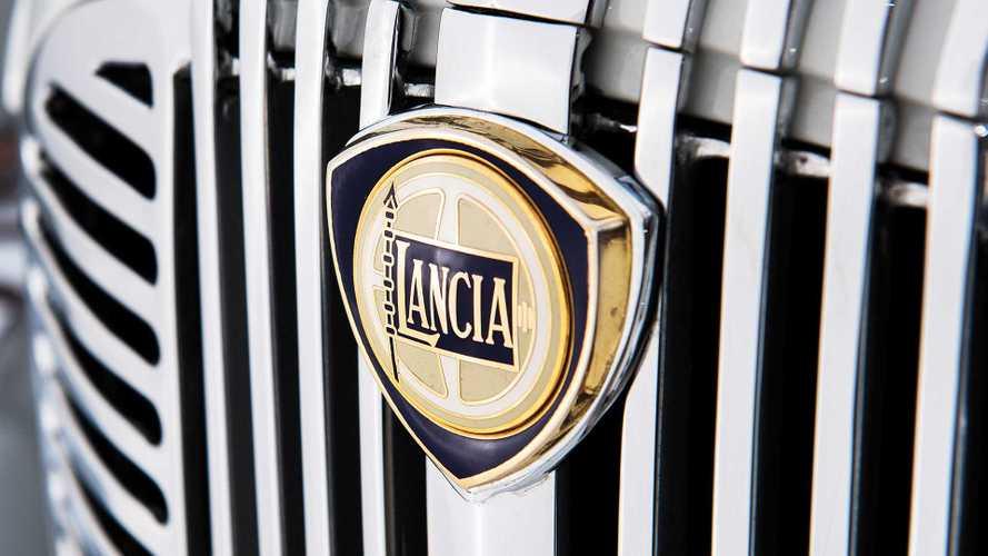 Stellantis insufla vida a Lancia: se convertirá en una marca premium
