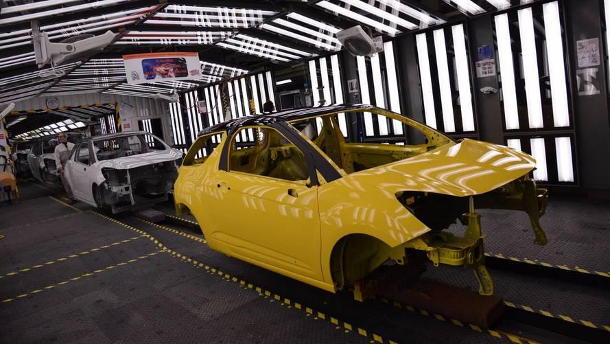 PSA, FCA ile birlikte elektrikli otomobil üretebilir