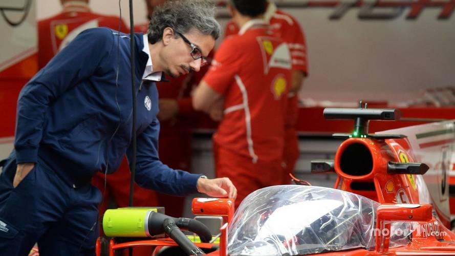 McLaren Says Ferrari Broke Gentleman's Agreement In F1