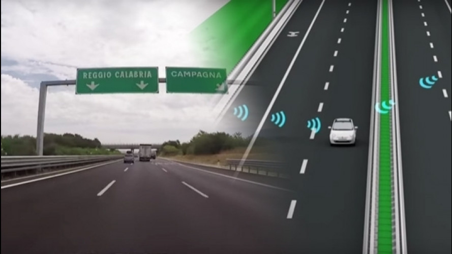 Trovare lavoro nel mondo dell'auto con Mobility Engineering