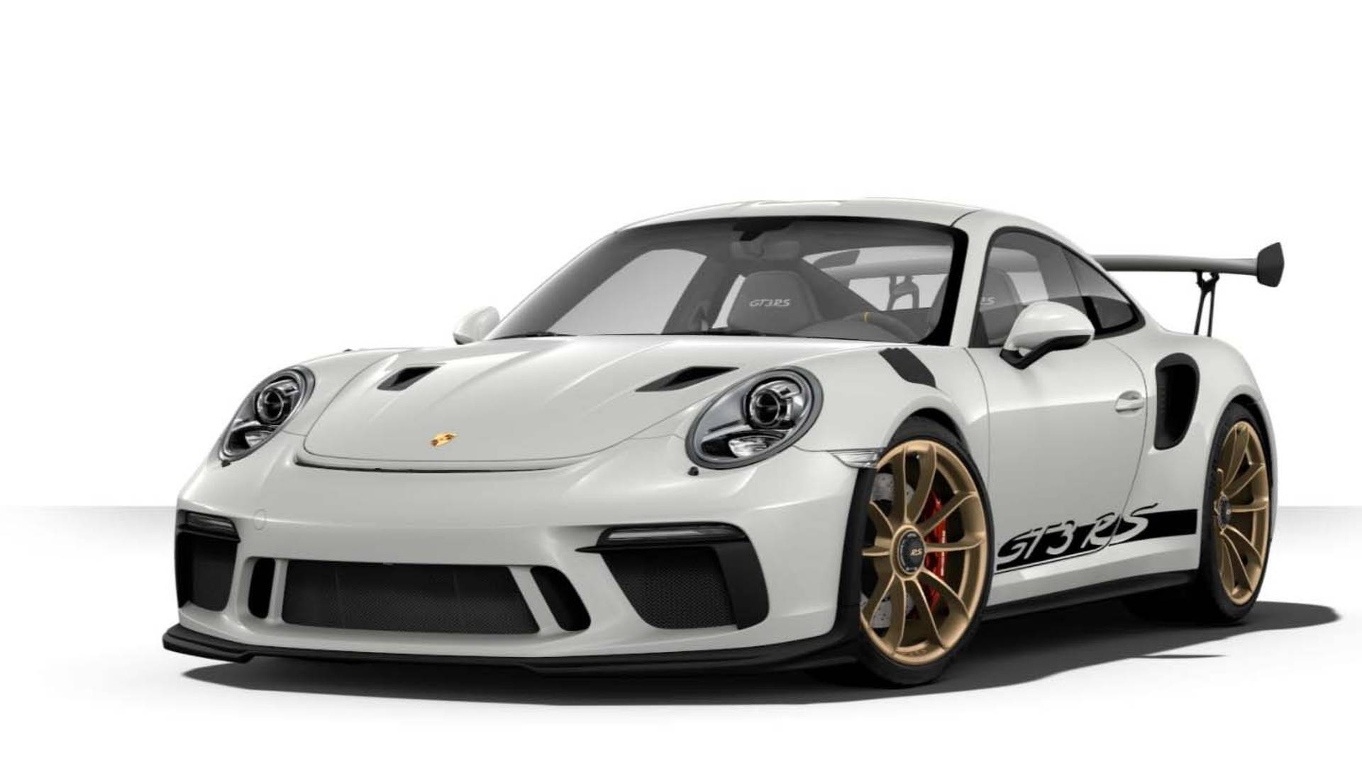how much is a porsche 911 gt3 rs auto cars. Black Bedroom Furniture Sets. Home Design Ideas