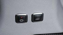 Brabus Mercedes Sprinter Conference Lounge