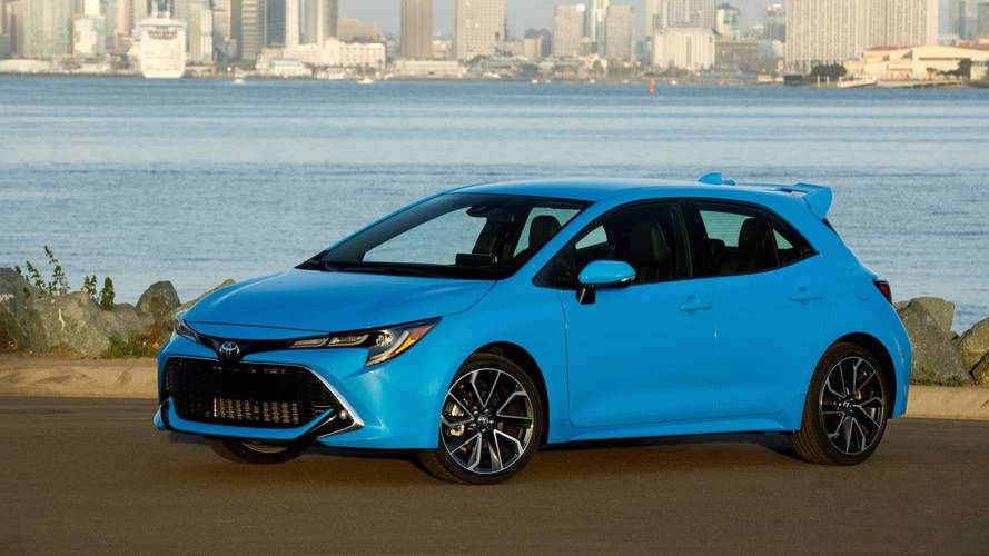 Novo Toyota Corolla e Nissan Kicks são candidatos a Carro do Ano 2019