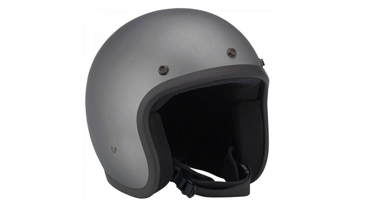 How To Spot An Unsafe Motorcycle Helmet