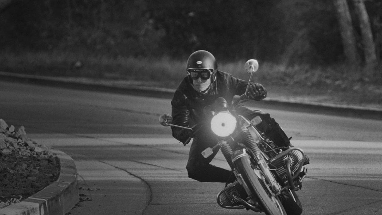 RideApart's Jim Downs Passes Away